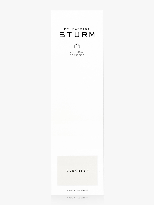 Cleanser 150ml Dr. Barbara Sturm