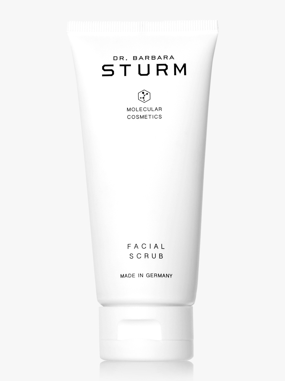 Dr. Barbara Sturm Facial Scrub 100ml 0