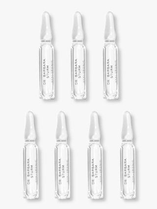 Dr. Barbara Sturm Hyaluronic Ampoules 7 x 2ml 1