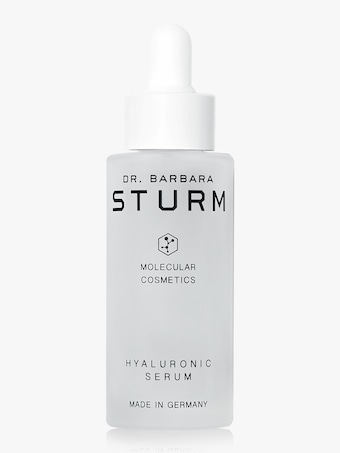 Dr. Barbara Sturm Hyaluronic Serum 30ml 1
