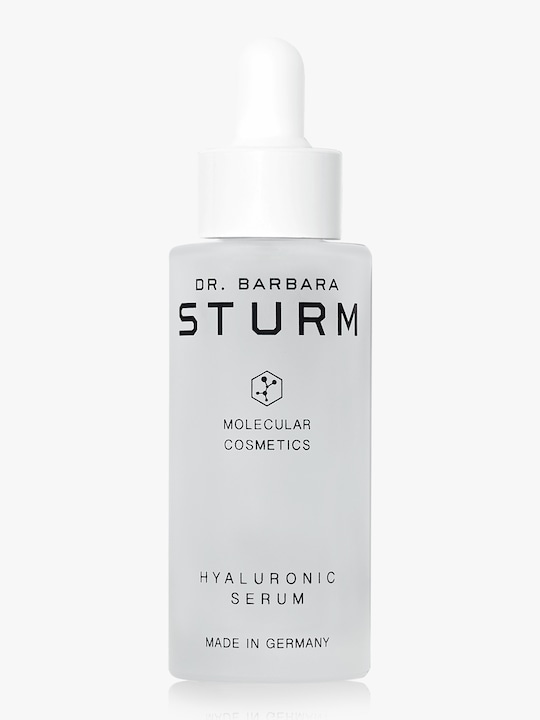 Dr. Barbara Sturm Hyaluronic Serum 30ml 0