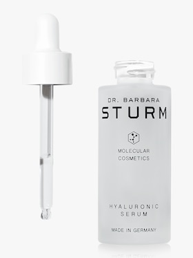 Hyaluronic Serum 30ml