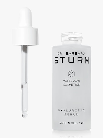 Dr. Barbara Sturm Hyaluronic Serum 30ml 2