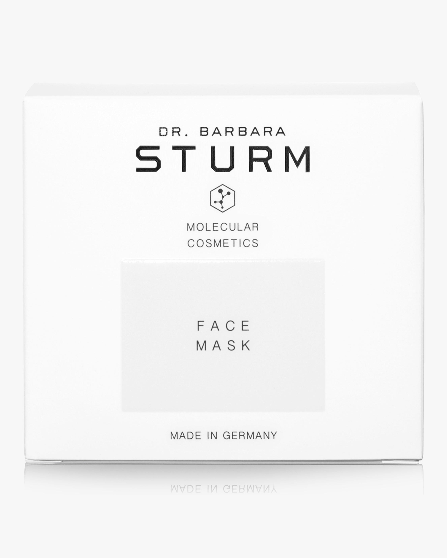 Dr. Barbara Sturm Face Mask 50ml 2