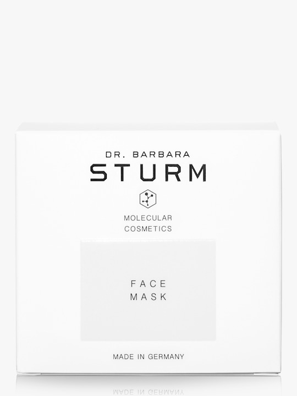 Dr. Barbara Sturm Face Mask 50ml 1