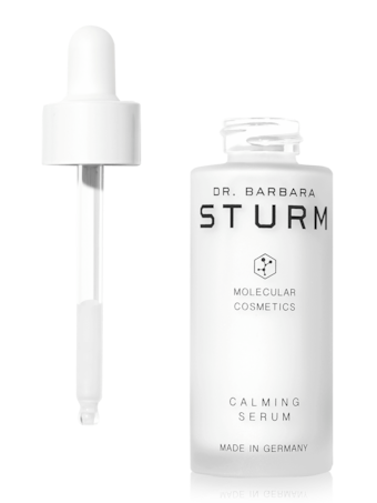 Calming Serum 30ml
