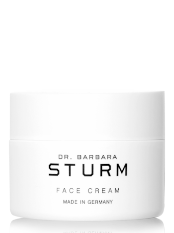 Face Cream 50ml