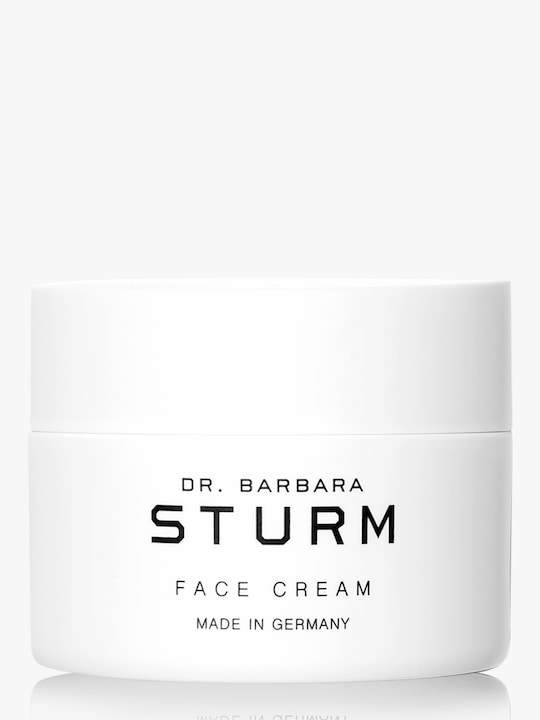 Dr. Barbara Sturm Face Cream 50ml 0