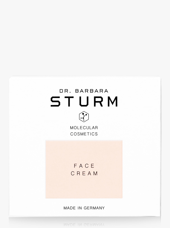 Dr. Barbara Sturm Face Cream 50ml 2