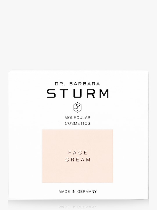 Dr. Barbara Sturm Face Cream 50ml 1