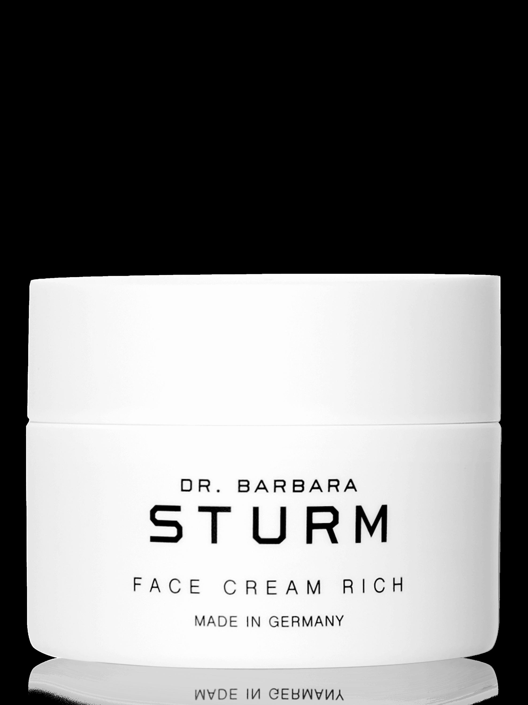 Face Cream Women Rich 50ml