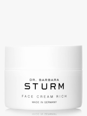 Face Cream Women Rich 50ml