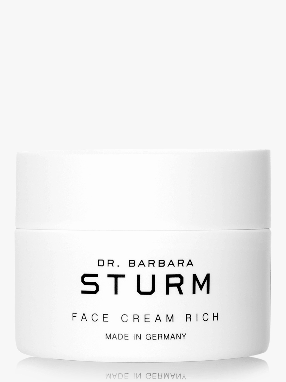 Dr. Barbara Sturm Face Cream Women Rich 50ml 0