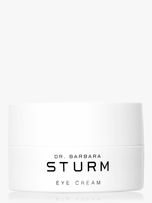 Dr. Barbara Sturm Eye Cream 15ml 1
