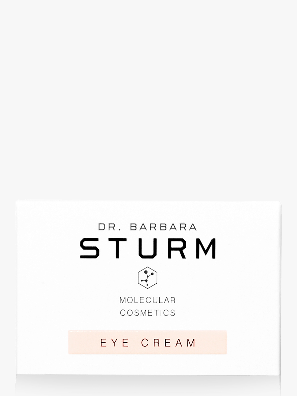 Dr. Barbara Sturm Eye Cream 15ml 2
