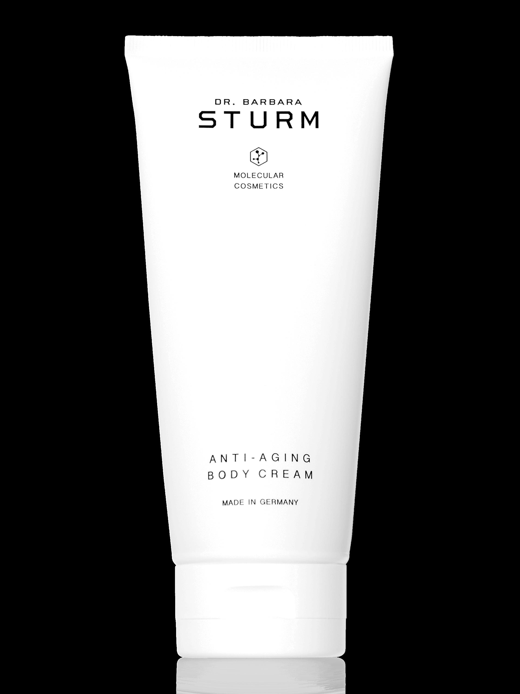 Anti-Aging Body Cream 200ml