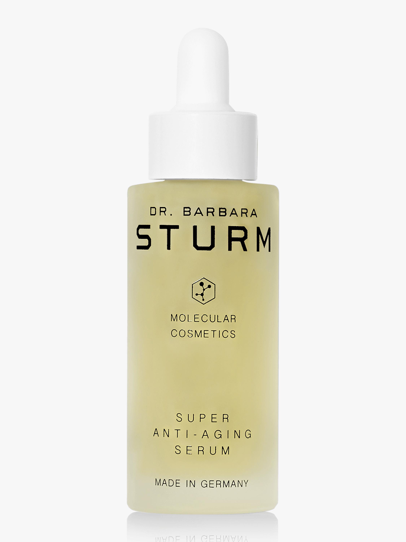 Dr. Barbara Sturm Super Anti-Aging Serum 30ml 1
