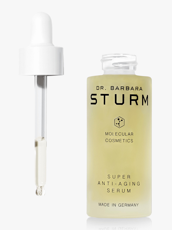 Dr. Barbara Sturm Super Anti-Aging Serum 30ml 2