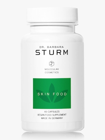 Dr. Barbara Sturm Skin Food 1