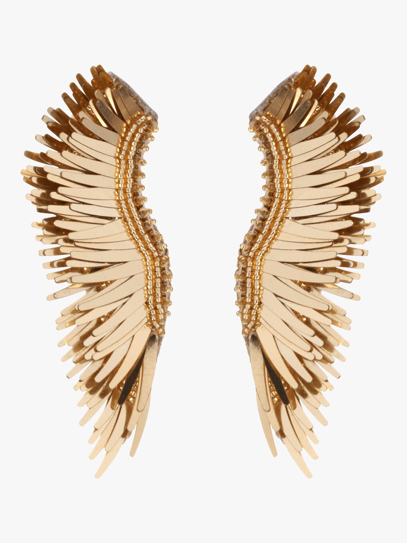 Madeline Earrings