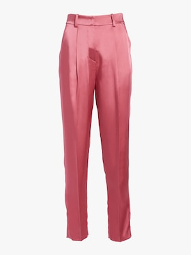Tapered Pant