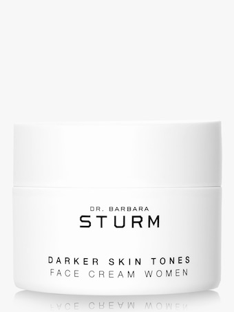 Darker Skin Tones Face Cream 50ml