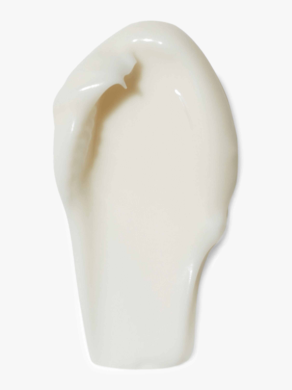 Dr. Barbara Sturm Darker Skin Tones Face Cream Rich 50ml 2