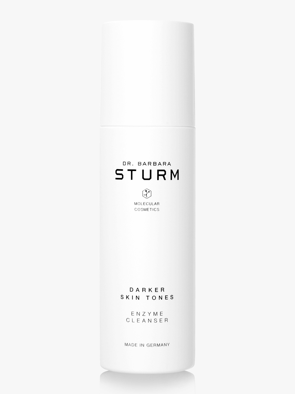 Dr. Barbara Sturm Darker Skin Tones Enzyme Cleanser 75ml 1