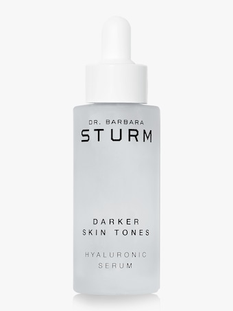 Dr. Barbara Sturm Darker Skin Tones Hyaluronic Serum 30ml 1