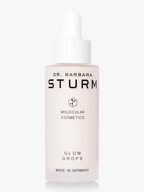 Dr. Barbara Sturm Glow Drops 30ml 1