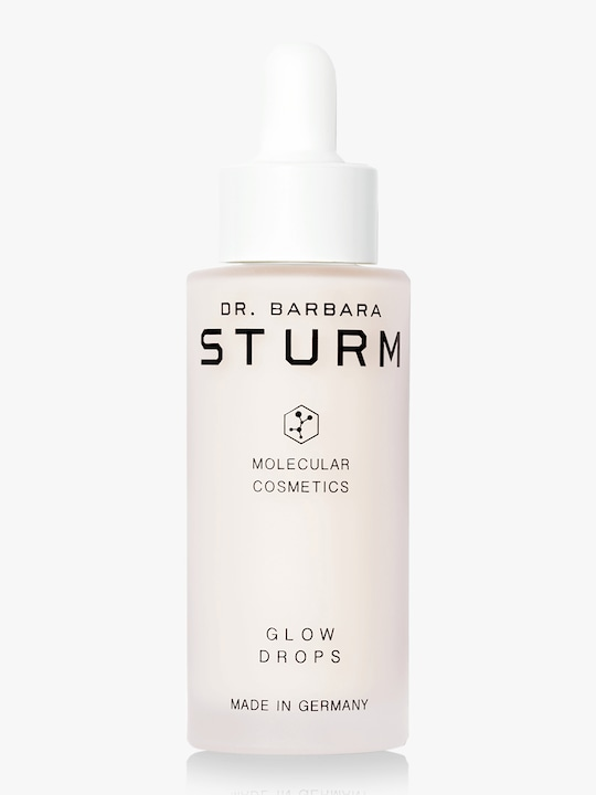Dr. Barbara Sturm Glow Drops 30ml 0