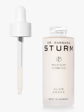 Dr. Barbara Sturm Glow Drops 30ml 2