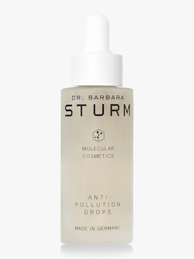 Anti-Pollution Drops 30ml