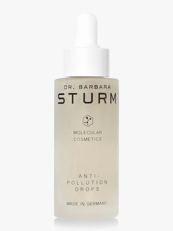 Dr. Barbara Sturm Anti-Pollution Drops 30ml 1