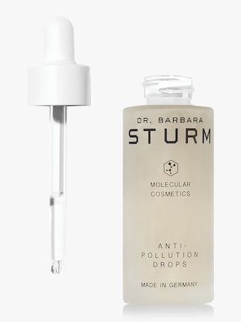 Dr. Barbara Sturm Anti-Pollution Drops 30ml 2