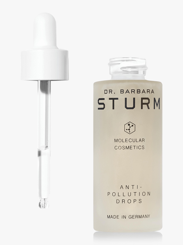 Dr. Barbara Sturm Anti-Pollution Drops 30ml 1