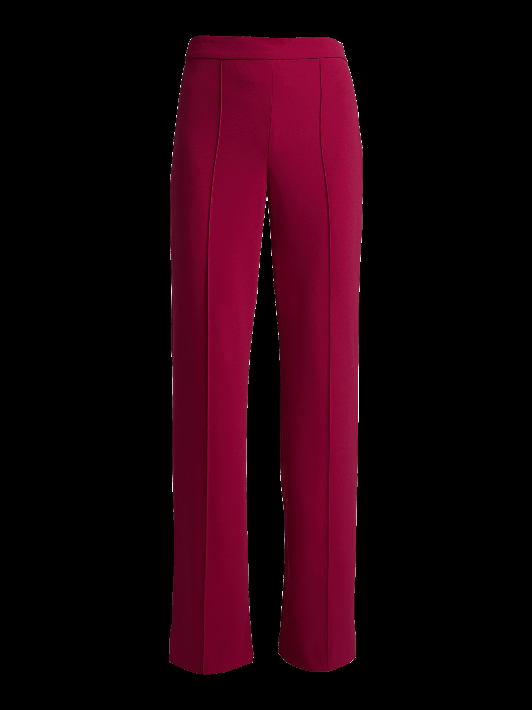 Jalisa High Waist Pants