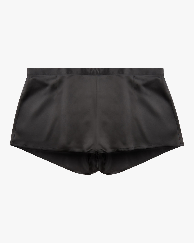 La Perla Silk Boxer Shorts 1