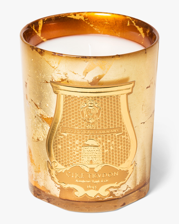 Cire Trudon Abd El Kader Classic Christmas Candle 270g 0
