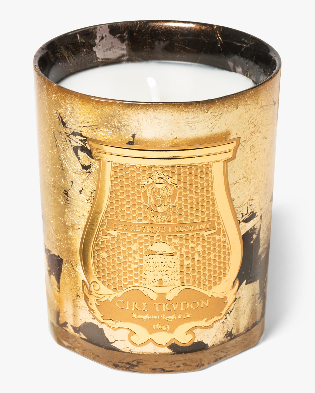 Cire Trudon Ernesto Classic Christmas Candle 270g 1