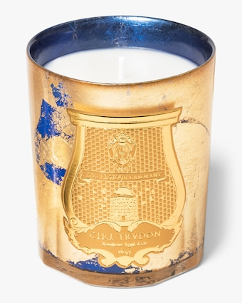 Cire Trudon Fir Classic Christmas Candle 270g 1