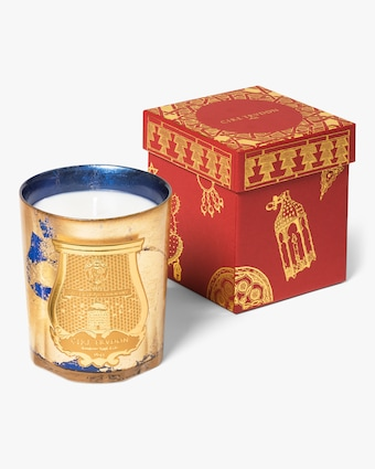 Cire Trudon Fir Classic Christmas Candle 270g 2