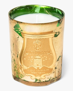 Gabriel Classic Christmas Candle 270g