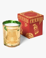 Cire Trudon Gabriel Classic Christmas Candle 270g 2