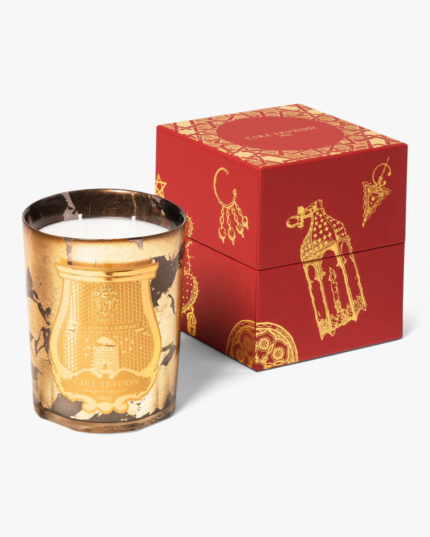 Cire Trudon Ernesto Intermezzo Christmas Candle 800g 2