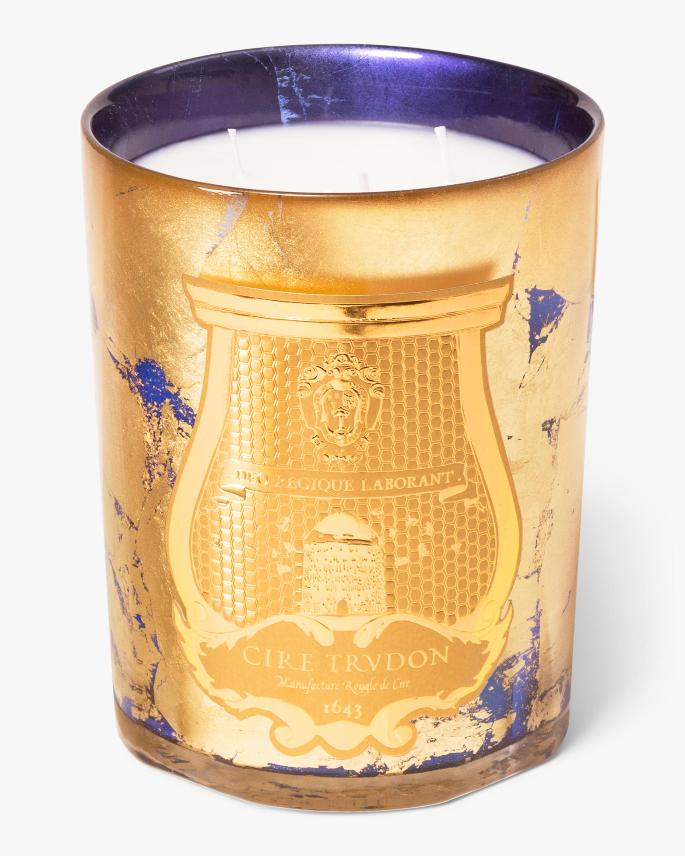 Fir Intermezzo Christmas Candle 800g