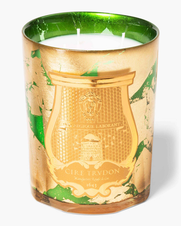Cire Trudon Gabriel Intermezzo Christmas Candle 800g 0