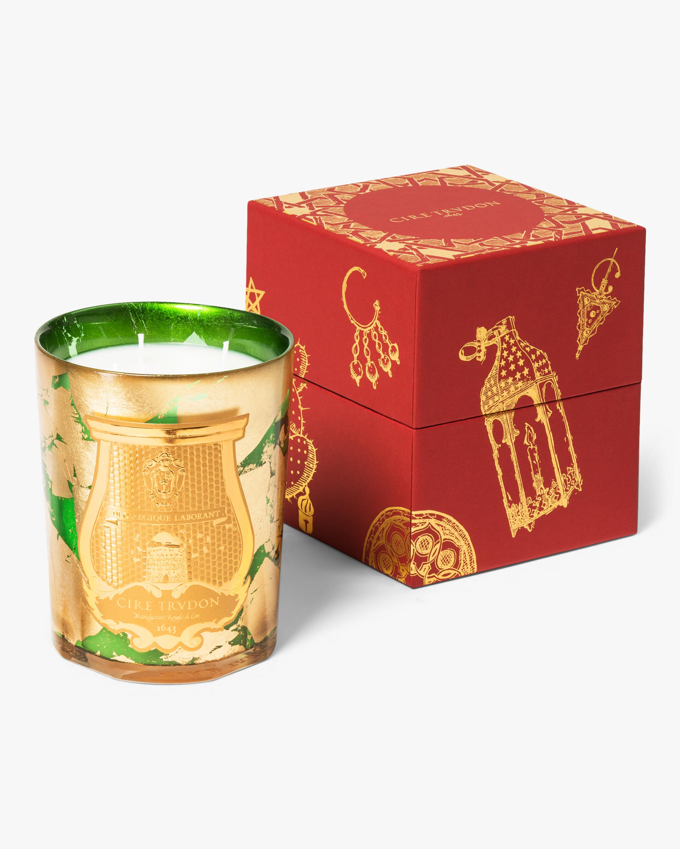 Cire Trudon Gabriel Intermezzo Christmas Candle 800g 2