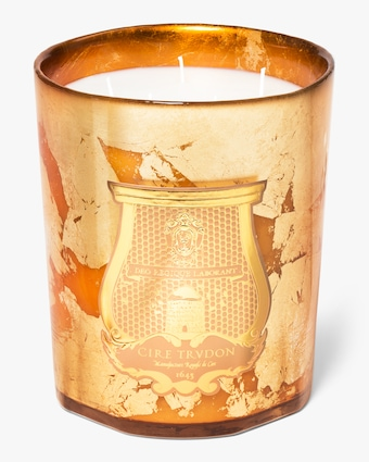 Cire Trudon Abd El Kader Great Christmas Candle 3kg 1