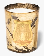 Cire Trudon Ernesto Great Christmas Candle 3kg 0